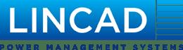 Lincad Logo
