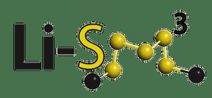 lis-logo