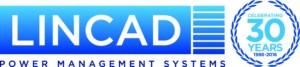 Lincad_30Years_Logo_CMYK_300dpi_1