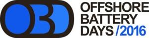 OBD_blue_hor