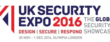 uk-security-expo-2016
