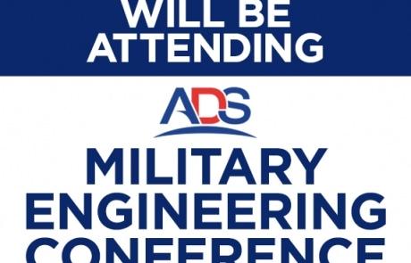 Lincad_Military_Engineering_Conf_2017
