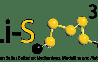 Li-SM3-logo-3-1024x500