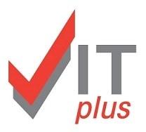 TickIT Plus logo