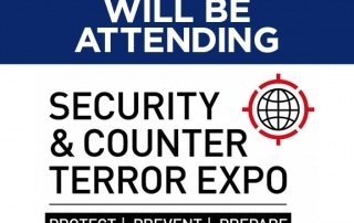Lincad_Security Terror Expo _2017_1