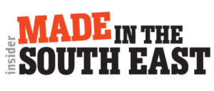 Lincad nominated for Made In South East Award