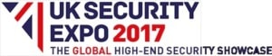 security_expo_2017
