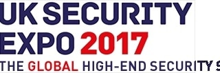 Lincad attends UK Security Expo