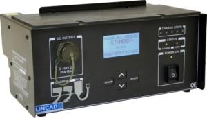 Lincad Ltd Caravel Mk2