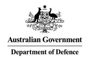 Australian defence logo