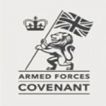 Lincad | Armed Forces Covenant