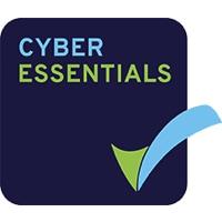 Lincad | Cyber Plus