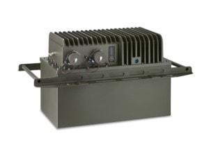 Lincad   Squadnet   Rechargeable Batteries