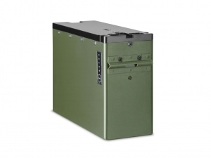 Lincad   LIPS9   Rechargaeble Battery