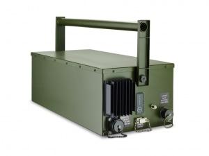 Lincad   BPMS Mk2   Rechargaeble Battery