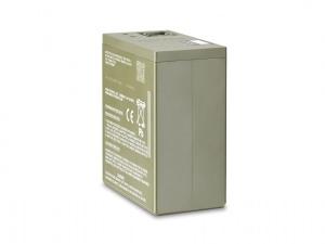Lincad   Brentronics   Rechargeable Batteries