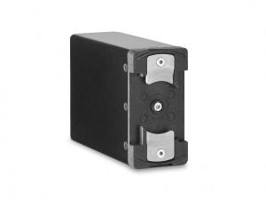 Lincad   Vortex   Rechargeable Battery