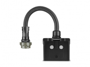 Lincad | LIPS10 BIA | Cables & BIAs