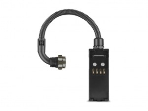 Lincad | LIPS14 BIA | Cables & BIAs
