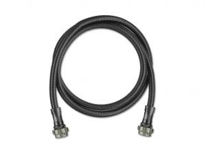 Lincad | LIPS8 | Cables & BIAs