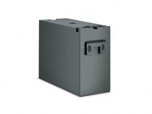 Lincad   Clansman   Rechargeable Battery