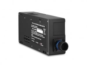 Lincad | Laser Power Adaptor | Cables & BIAs