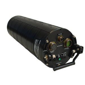 Lincad | Submersible AIV | Rechargeable Battery