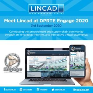DPRTE engage 2020