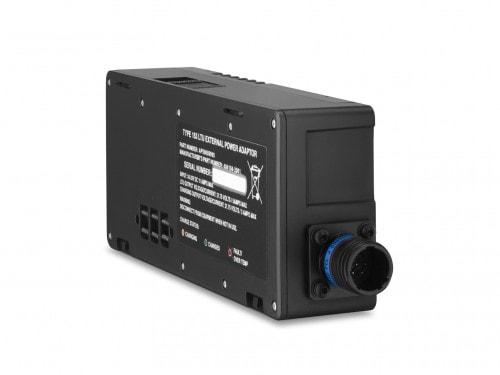 Laser Power Adaptor