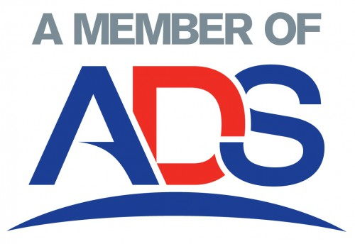 Member Of Ads