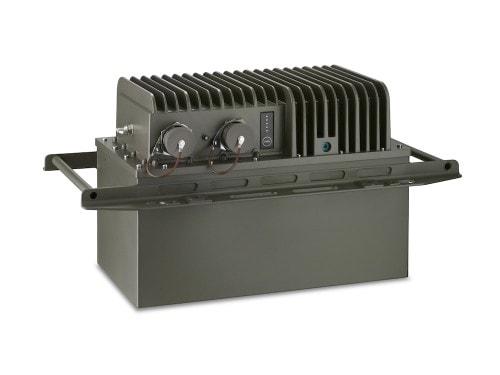 Rechargeable Battery Bpms Mk2