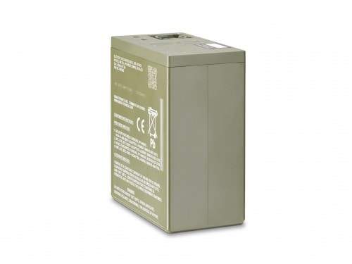 Rechargeable Battery Brentronics Bb2590