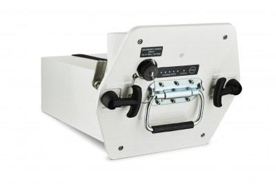 Rechargeable Battery Cutlass Mk2