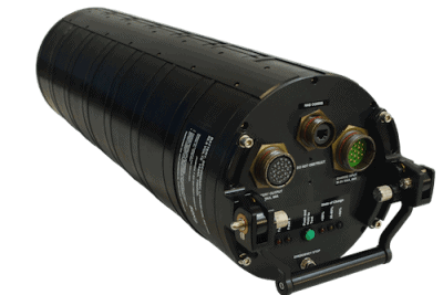 Rechargeable Battery Submersible Aiv