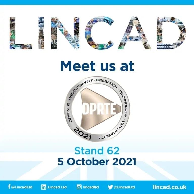Lincad Dprte 2021 1080 X 1080 Insta 1 768x768