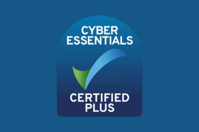 Cyber Essentical