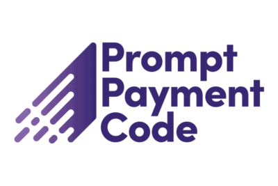 Prompt Payment